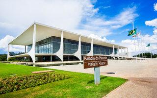 Palácio do Planalto | Brasília