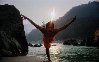 yoga a.jpg