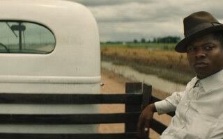 Mudbound – Lágrimas sobre o Mississipi