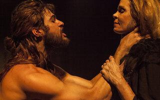 Senhora dos Afogados - Rafael Vitti e Alexia Dechamps HOR 2 - foto Carol Beiriz.jpg