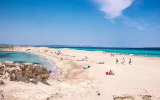 Formentera   Espanha