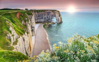 Normandia   França