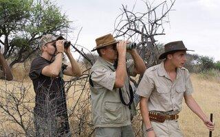 safari a.jpg