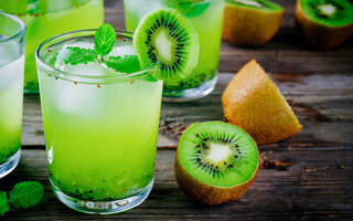 Drink de Kiwi