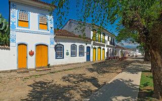 PARATY (RIO DE JANEIRO)