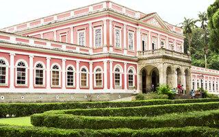 Museu Imperial   Petrópolis, RJ