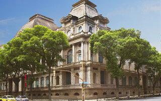 Museu Nacional de Belas Artes   Rio de Janeiro, RJ