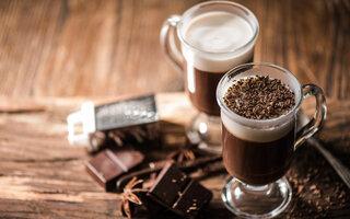 Irishi Coffee