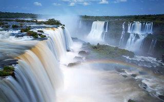 Cataratas do Iguaçu | Foz do Iguaçu, Paraná