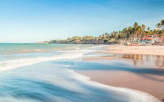 RIO GRANDE DO NORTE: NATAL