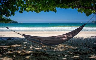 Praia do Sono - Paraty (RJ)