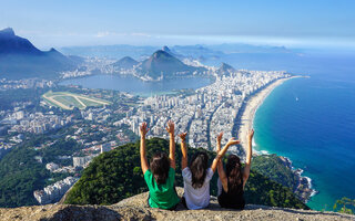 RIO DE JANEIRO, RIO DE JANEIRO