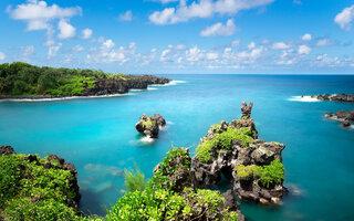 Maui, Havaí   EUA