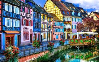 Colmar | França