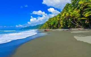 Corcovado | Costa Rica