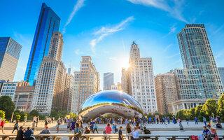 CHICAGO, ILLINÓIS