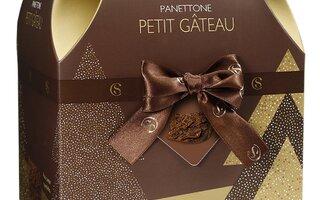Panettone Petit Gâteau