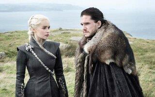 Game of Thrones - Temporada Final | HBO