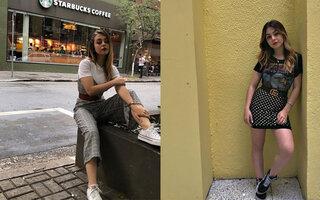 Klara Castanho - @klarafgcastanho