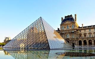 PARIS [FRANÇA]