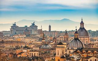 ROMA [ITÁLIA]