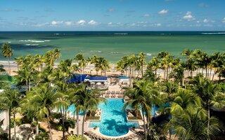 The Ritz Carlton | San Juan, Porto Rico