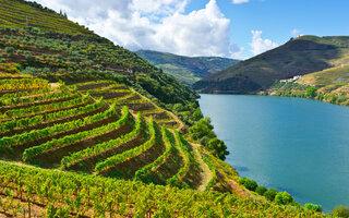 Douro | Portugal e Espanha