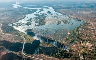 Zambezi | África