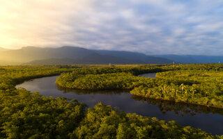 Amazonas | América do Sul