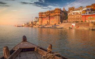 Ganges | Índia