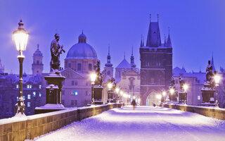 Praga | República Tcheca