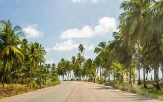 Maceió-Maragogi | Alagoas