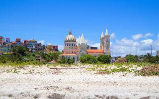 Ilhéus-Itacaré | Bahia