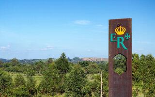 Estrada Real | Minas Gerais