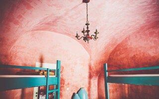 Caveland Hostel   Grécia