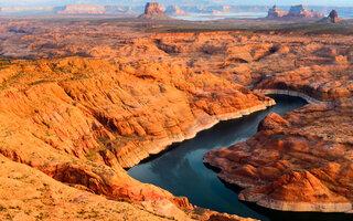 Grand Canyon, Arizona   Estados Unidos