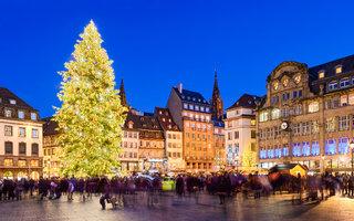 Estrasburgo   França