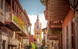 Cartagena | Colômbia