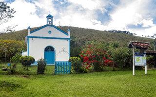 VISCONDE DE MAUÁ, RIO DE JANEIRO