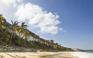 Praia de Pipa, Rio Grande do Norte
