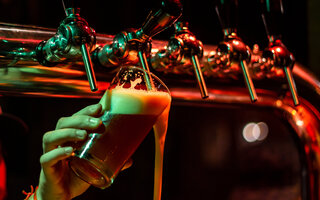 Fábrica de Cervejas Fritz