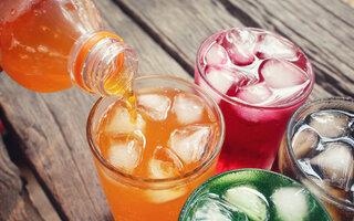 Corte refrigerantes