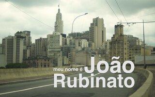 Adoniran - Meu Nome é João Rubinato