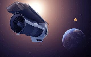 Excursões a Exoplanetas da NASA