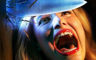 American Horror Story Temporada 9 - Amazon Prime Video