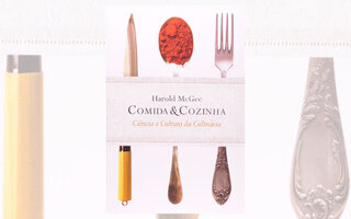 Comida & Cozinha