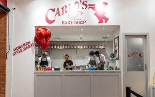 carlos-bakery-nova-unidade-shopping-eldorado-1.jpg