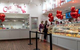 carlos-bakery-nova-unidade-shopping-eldorado-2.jpg
