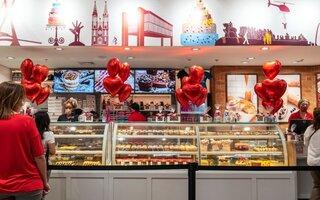 carlos-bakery-nova-unidade-shopping-eldorado-3.jpg