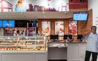 carlos-bakery-nova-unidade-shopping-eldorado-4.jpg